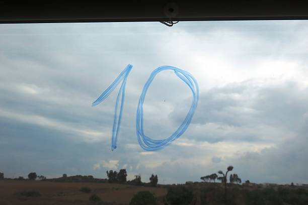 koop windows 10