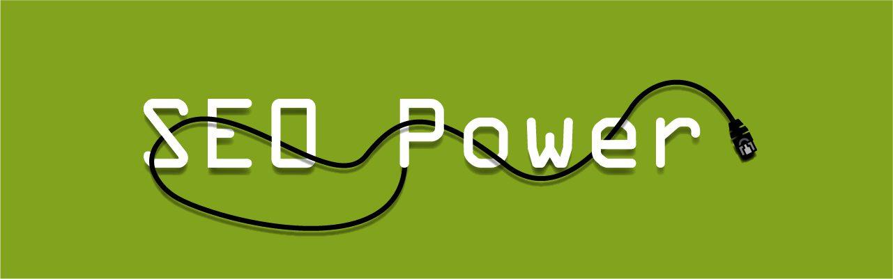 Seo Power