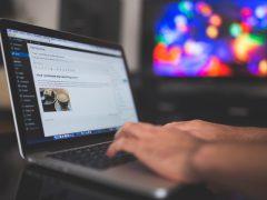 SEO tips voor het schrijven van een goede SEO blog